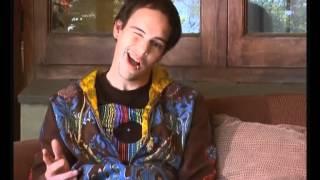 Molly & Wors: 12 Maart 2012 -- Andrew Thompson Huldeblyk