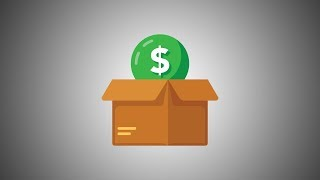 The Economics of Unboxing Videos