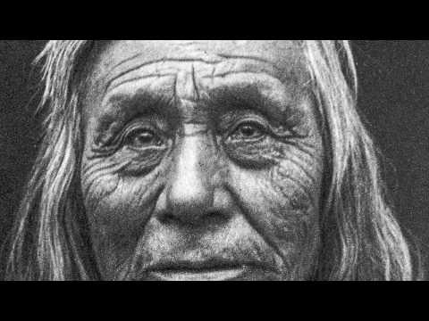 Standing As One - Affiliated Tribes Of Northwest Indians