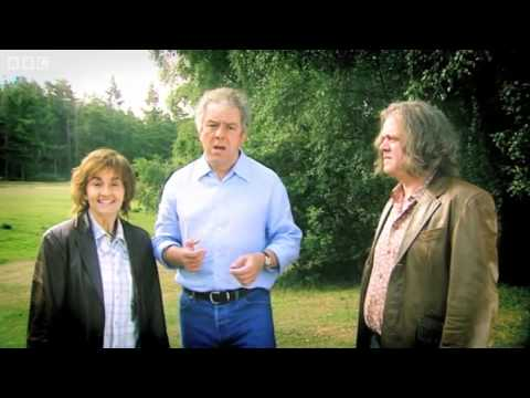 The Impressions Show with Culshaw and Stephenson -...