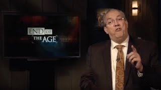 The Coming End Time Revival 2 Video