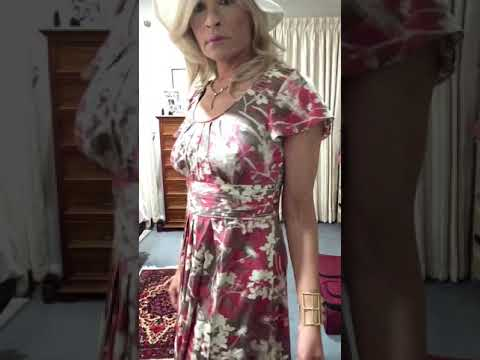 Beautiful Amateur Crossdressers Vol 2 from YouTube · Duration:  4 minutes 8 seconds