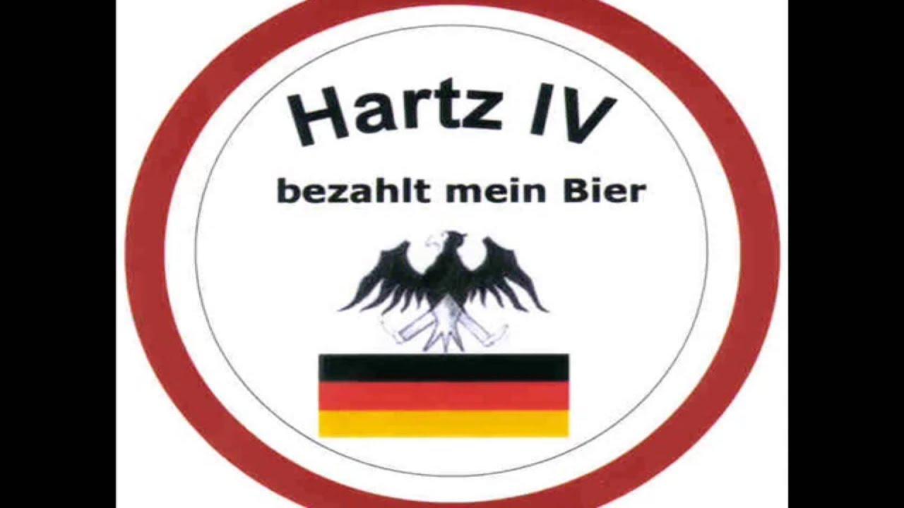 KontoauszГјge Hartz 4