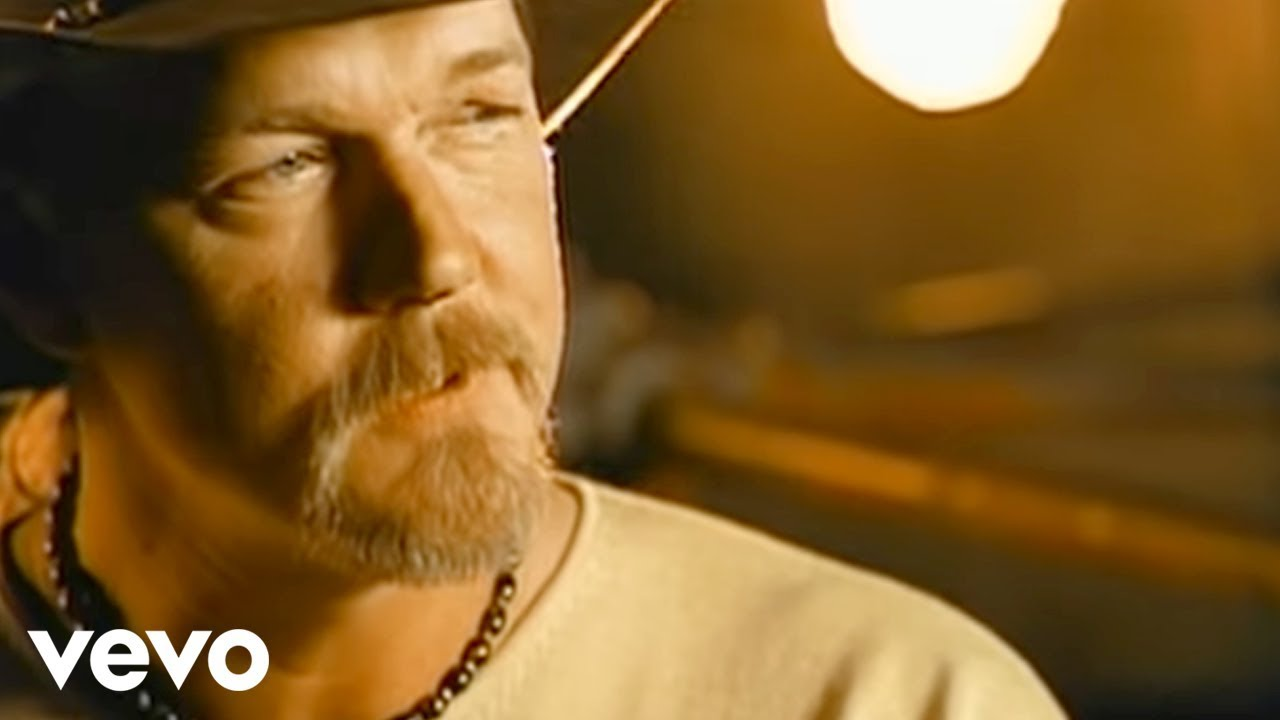 trace-adkins-then-they-do-emimusic