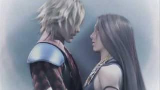 Saeglopur - Sigur Ros - Final Fantasy MV