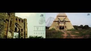 temple run VS Temple Run Blazing Sands  In Real Life