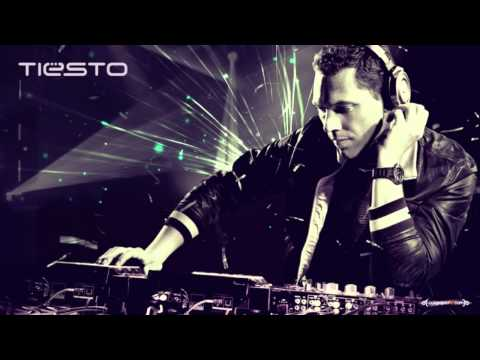 Bollywood NonStop dance Party Mix Vol 6 | Latest 2015 | HD