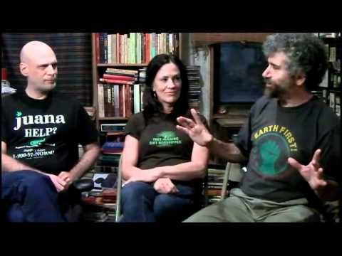 Moorish Orthodox Radio Crusade Episode 4
