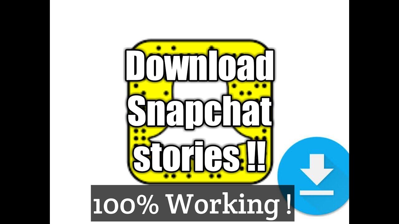Snapchat Hacked !    Casper io (with apk)
