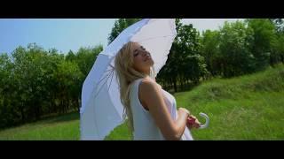 Анастасия.  видео - портрет / портретное видео