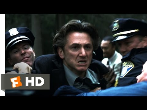 Mystic River is listed (or ranked) 42 on the list The Best R-Rated Thriller Movies