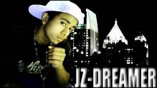 JZ-DREAMER ft. CHUY JR 2011- tu figura en la pared