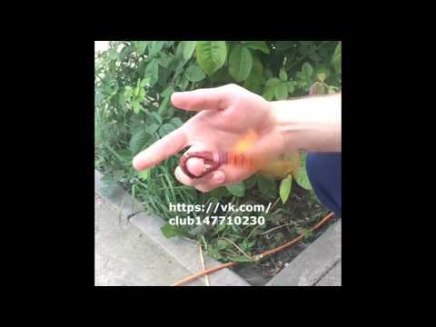 Как крутить четки на пальцах видео обучение