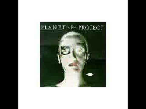 Planet P Project - Static