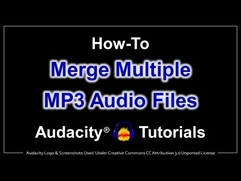 how-to-merge-mp3-audio-files-in-audacity