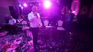 ARABU - DOINA LIVE 2018