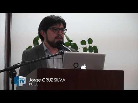 Periodismo dron despega en Ecuador