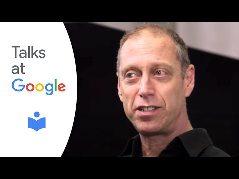 "David Lebovitz: ""My Paris Kitchen"" 