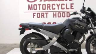 2009 buell blast used motorcycles harker heights texas 2014 06 28
