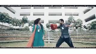 Vaa En Anjala Video Song Meesaya Murukku