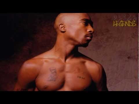 2Pac - Troublesome '96 (Legendado)