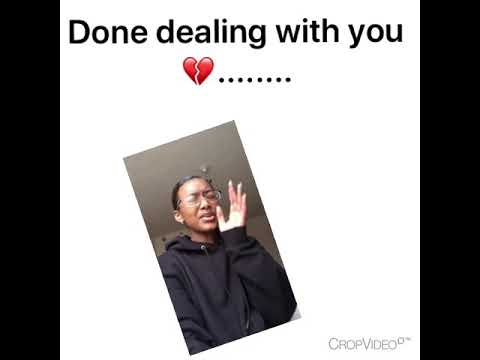 Here's my own lyrics to Queen Naijas