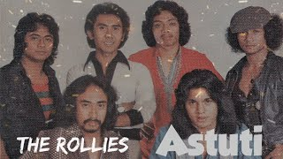 Astuti - The Rollies (Original Sound)