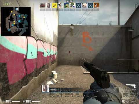 Steam Community :: parasite eve :: Screenshots