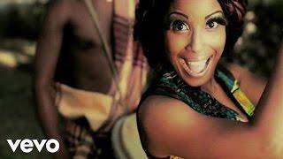 Neyma - A Hi Dzimeni (Official Music Video)