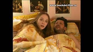 Анекдот-фильм - Теща