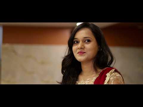 Mounalani MroginchedhI Evaroo Short Film...