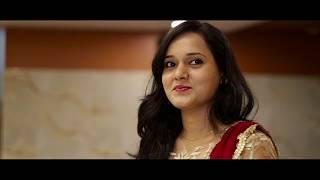 Mounalani MroginchedhI Evaroo Short Film Trailer || Directed By Surendra Kumar