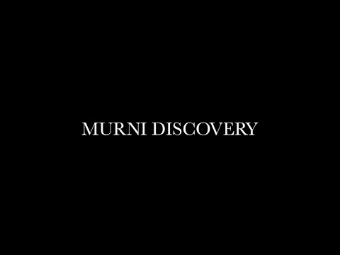 Where To Go For Good Food In KL, MURNI DISCOVERY, SJ4000