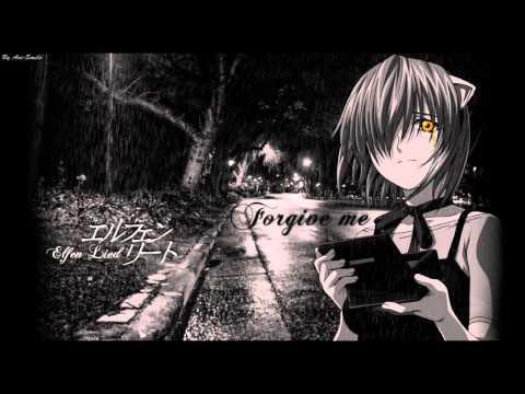 Elfen Lied OST   Shinkai HD