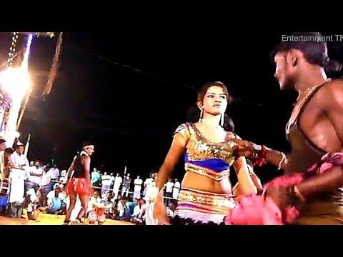 tamil super sex video hd