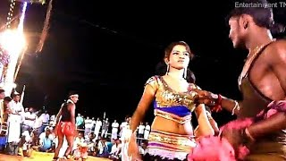 Super Hit Songs off music and Dancing Karakattam video Tamil Nadu May 2018 HD