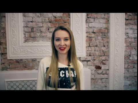 Приглашение на онлайн мастер-класс Надежды Борисовой 4 декабря