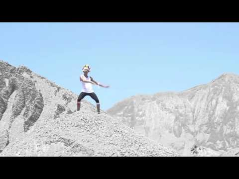 INCLINE   Brandon Official Music Video Top Notch Media   2016 St Lucia Soca   from YouTube