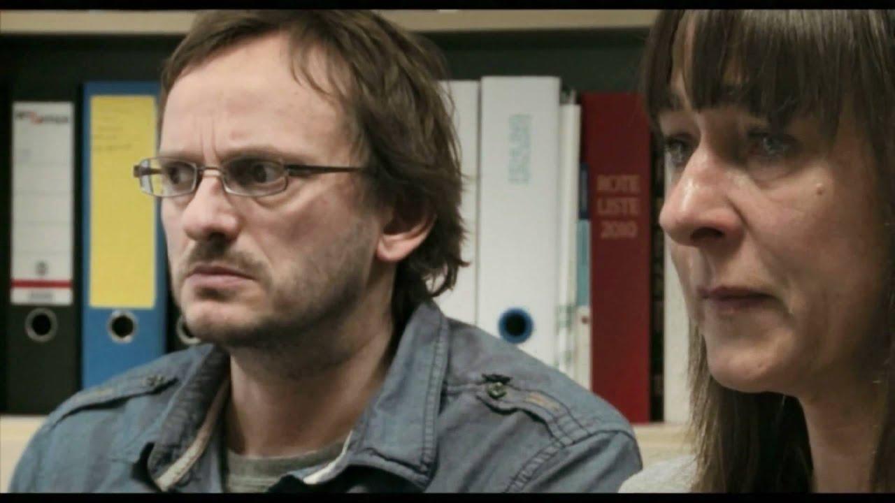 Halt auf freier Strecke | Deutscher Trailer HD