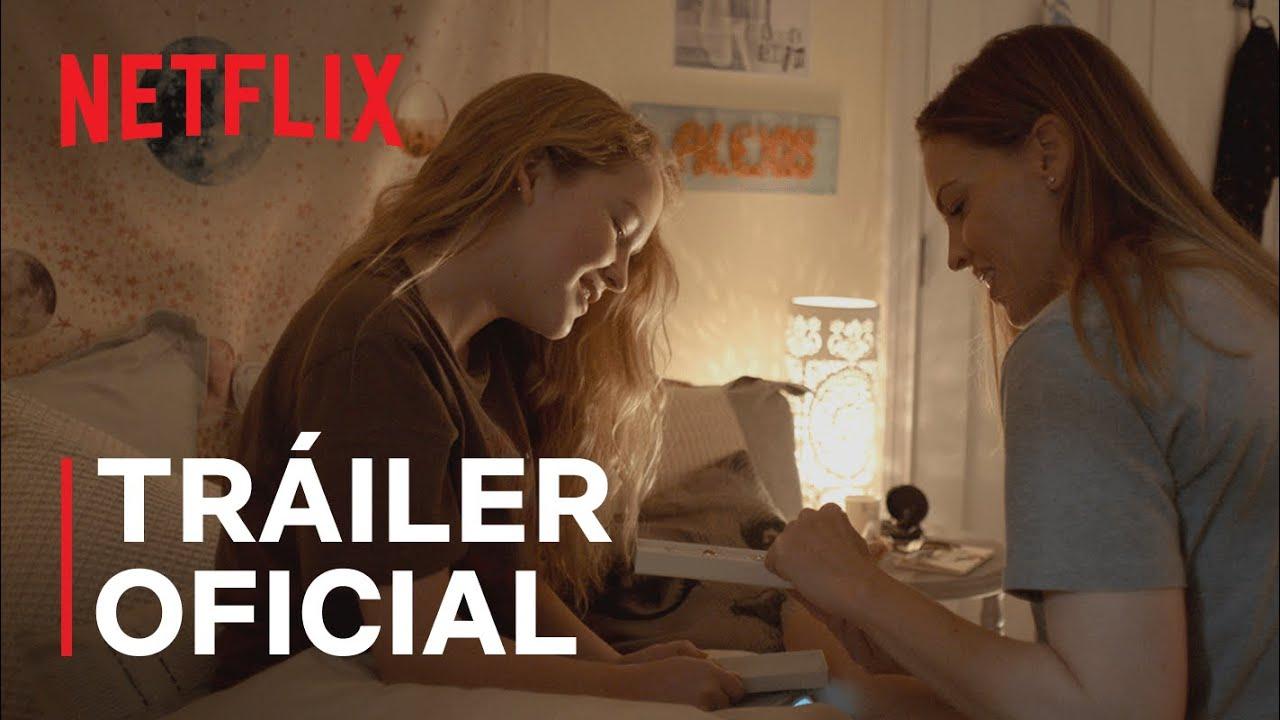 Estrenos Netflix En Septiembre Guapis Que Series Y Peliculas Se Estrenan Parasite Y Grey S Anatomy El Cronista
