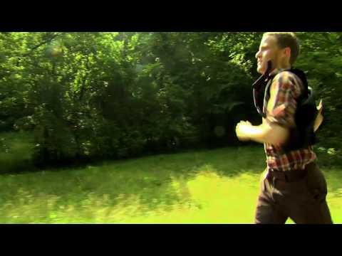 Kyle Andrews - Sushi - Unreleased video