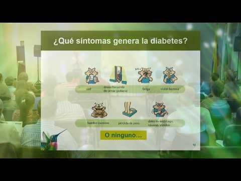 miércoles-de-salud:-cómo-tratar-mi-diabetes
