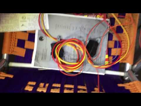 Wiring Electric Fans to the Air Conditioner (AC) Clutch