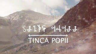 E-an-na - Tinca Popii (Official Vid...