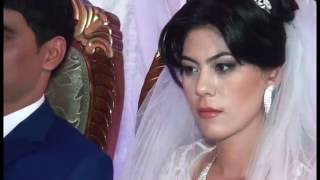 "Хорезмская Свадьба "" Аллаберган+ Севарахон 3 -Бунёд саидов"