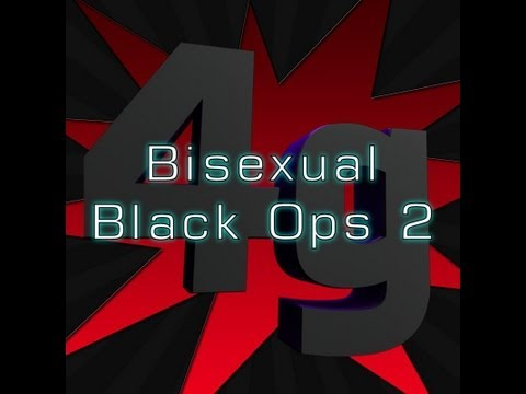 Bisexual Black Ops 2 - One Wild Conversation! from YouTube · Duration:  9 minutes 17 seconds