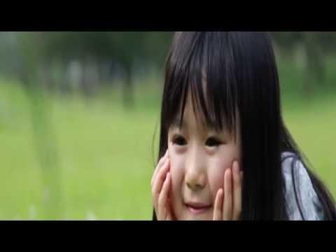 ALCATRAZZ- Hiroshima Mon Amour