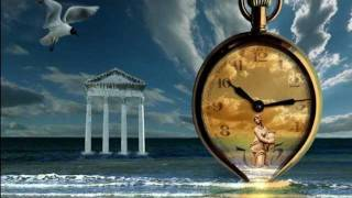 Future World Music - Time after Time