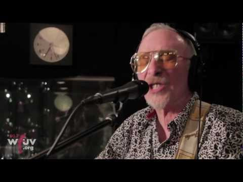 Graham Parker and The Rumour -