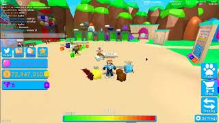 Roblox Pls Subscribe 10 only ill make alot of vids Thanks!